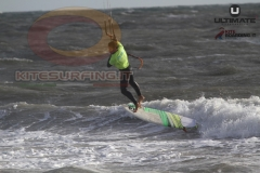 Kitesurfing.it-wave-contest-Ostia-Roma-Kiteboarding-465