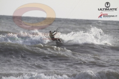 Kitesurfing.it-wave-contest-Ostia-Roma-Kiteboarding-466