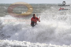 Kitesurfing.it-wave-contest-Ostia-Roma-Kiteboarding-467