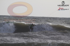 Kitesurfing.it-wave-contest-Ostia-Roma-Kiteboarding-468
