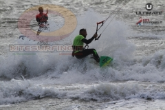 Kitesurfing.it-wave-contest-Ostia-Roma-Kiteboarding-469