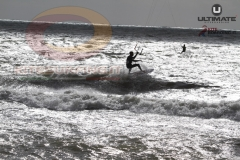 Kitesurfing.it-wave-contest-Ostia-Roma-Kiteboarding-470