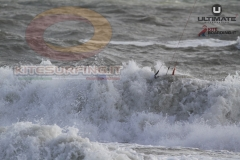Kitesurfing.it-wave-contest-Ostia-Roma-Kiteboarding-471