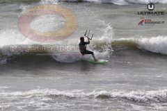 Kitesurfing.it-wave-contest-Ostia-Roma-Kiteboarding-472