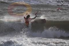 Kitesurfing.it-wave-contest-Ostia-Roma-Kiteboarding-473