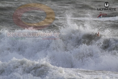 Kitesurfing.it-wave-contest-Ostia-Roma-Kiteboarding-474