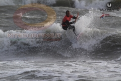 Kitesurfing.it-wave-contest-Ostia-Roma-Kiteboarding-476