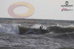 Kitesurfing.it-wave-contest-Ostia-Roma-Kiteboarding-477