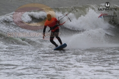 Kitesurfing.it-wave-contest-Ostia-Roma-Kiteboarding-478