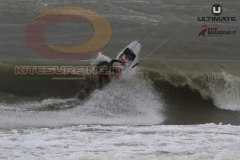 Kitesurfing.it-wave-contest-Ostia-Roma-Kiteboarding-479