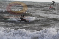 Kitesurfing.it-wave-contest-Ostia-Roma-Kiteboarding-48