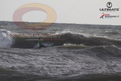 Kitesurfing.it-wave-contest-Ostia-Roma-Kiteboarding-480