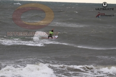 Kitesurfing.it-wave-contest-Ostia-Roma-Kiteboarding-481
