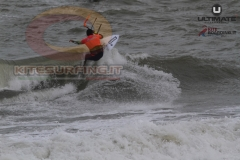 Kitesurfing.it-wave-contest-Ostia-Roma-Kiteboarding-482