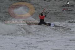 Kitesurfing.it-wave-contest-Ostia-Roma-Kiteboarding-483
