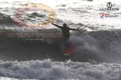 Kitesurfing.it-wave-contest-Ostia-Roma-Kiteboarding-484
