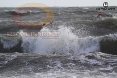 Kitesurfing.it-wave-contest-Ostia-Roma-Kiteboarding-485