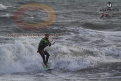 Kitesurfing.it-wave-contest-Ostia-Roma-Kiteboarding-486