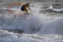 Kitesurfing.it-wave-contest-Ostia-Roma-Kiteboarding-489