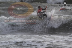 Kitesurfing.it-wave-contest-Ostia-Roma-Kiteboarding-49