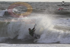 Kitesurfing.it-wave-contest-Ostia-Roma-Kiteboarding-490