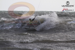 Kitesurfing.it-wave-contest-Ostia-Roma-Kiteboarding-491