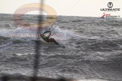 Kitesurfing.it-wave-contest-Ostia-Roma-Kiteboarding-492