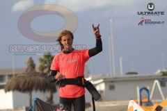 Kitesurfing.it-wave-contest-Ostia-Roma-Kiteboarding-493
