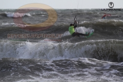 Kitesurfing.it-wave-contest-Ostia-Roma-Kiteboarding-494