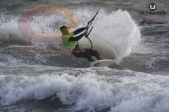 Kitesurfing.it-wave-contest-Ostia-Roma-Kiteboarding-495