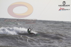 Kitesurfing.it-wave-contest-Ostia-Roma-Kiteboarding-499