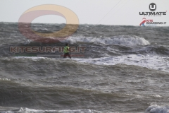 Kitesurfing.it-wave-contest-Ostia-Roma-Kiteboarding-5