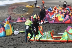 Kitesurfing.it-wave-contest-Ostia-Roma-Kiteboarding-50