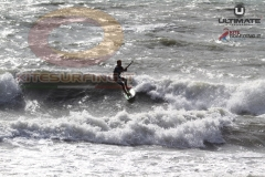 Kitesurfing.it-wave-contest-Ostia-Roma-Kiteboarding-500
