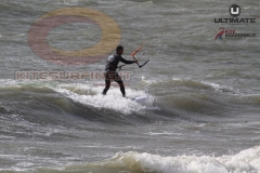 Kitesurfing.it-wave-contest-Ostia-Roma-Kiteboarding-51