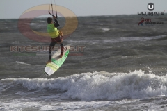 Kitesurfing.it-wave-contest-Ostia-Roma-Kiteboarding-52