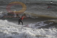 Kitesurfing.it-wave-contest-Ostia-Roma-Kiteboarding-54