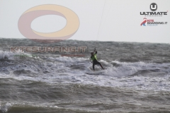Kitesurfing.it-wave-contest-Ostia-Roma-Kiteboarding-55