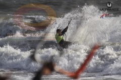 Kitesurfing.it-wave-contest-Ostia-Roma-Kiteboarding-56