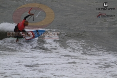 Kitesurfing.it-wave-contest-Ostia-Roma-Kiteboarding-57