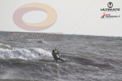 Kitesurfing.it-wave-contest-Ostia-Roma-Kiteboarding-59