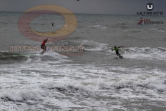 Kitesurfing.it-wave-contest-Ostia-Roma-Kiteboarding-60