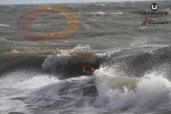 Kitesurfing.it-wave-contest-Ostia-Roma-Kiteboarding-61