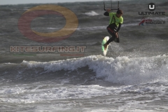 Kitesurfing.it-wave-contest-Ostia-Roma-Kiteboarding-62