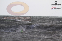 Kitesurfing.it-wave-contest-Ostia-Roma-Kiteboarding-63