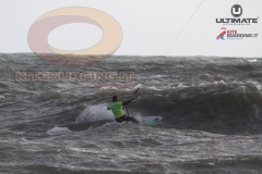 Kitesurfing.it-wave-contest-Ostia-Roma-Kiteboarding-65