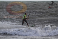 Kitesurfing.it-wave-contest-Ostia-Roma-Kiteboarding-68