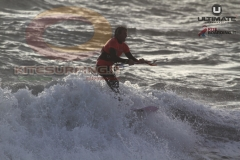 Kitesurfing.it-wave-contest-Ostia-Roma-Kiteboarding-69
