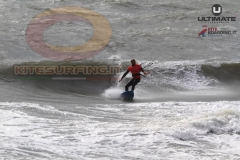 Kitesurfing.it-wave-contest-Ostia-Roma-Kiteboarding-7