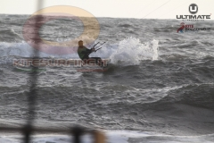Kitesurfing.it-wave-contest-Ostia-Roma-Kiteboarding-70